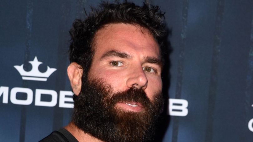 Dan Bilzerian Claims He Once Won $12.8m From Poker In One Day