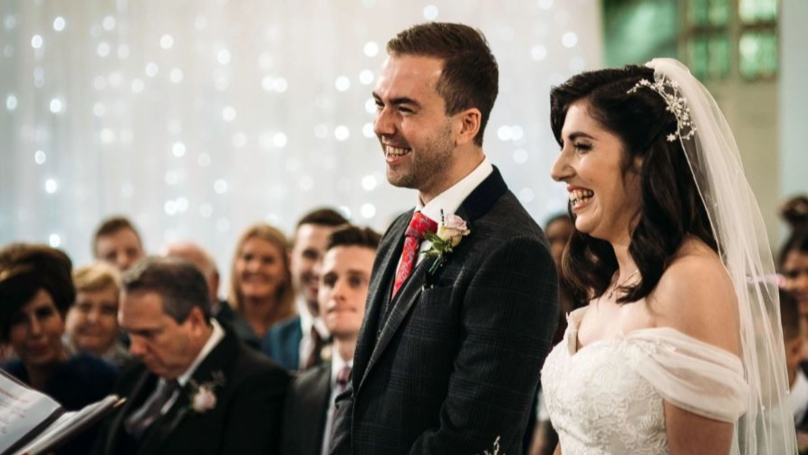 'Married At First Sight' Groom Jack Gives Intimate Details Of His Relationship With Verity