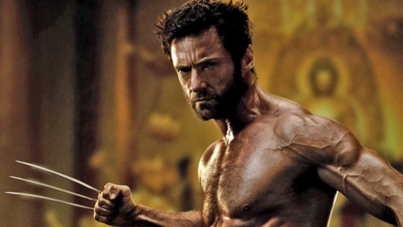 Marvel Cinematic Universe Is Looking For A New Wolverine