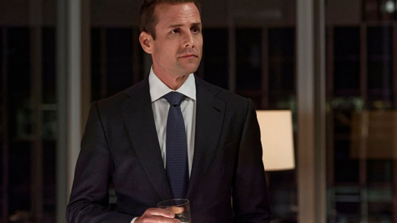 Suits Has Been Renewed For Its Final Season
