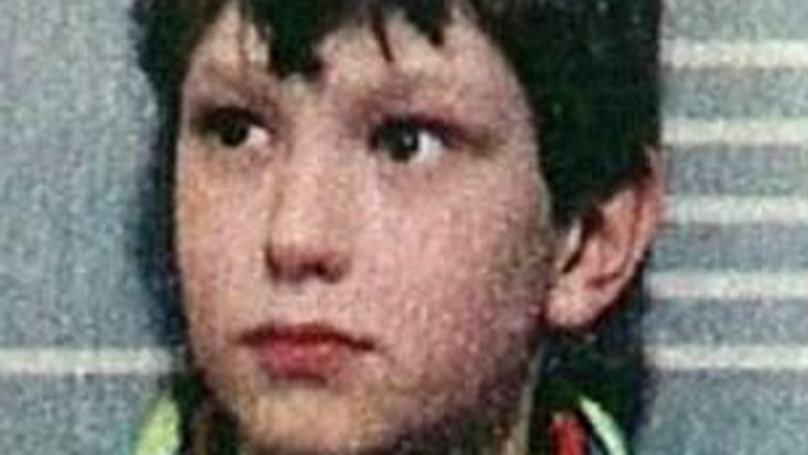 Murderer Jon Venables 'Given A New Identity' In Prison