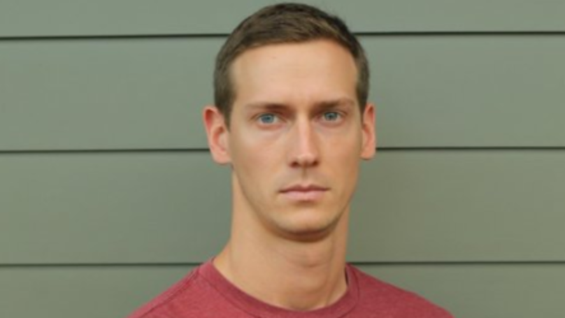 'Walking Dead' Stuntman Airlifted To Hospital After 30-Foot Fall