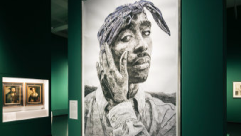 Tupac Knew Who Killed Him According To A New Documentary