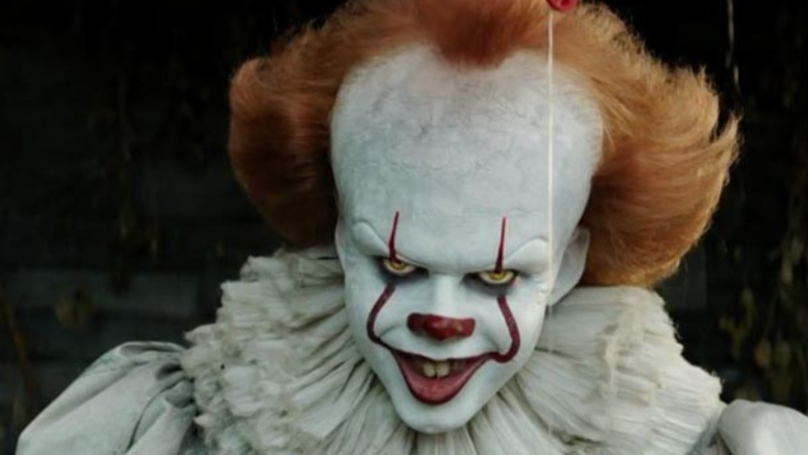 Trailer For IT Chapter 2 Has Dropped