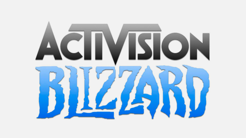 Activision Blizzard Expected To Announce Layoffs Tomorrow