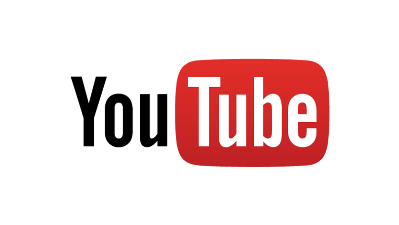 YouTube Have Introduced A New Function Which'll Make Things Easier