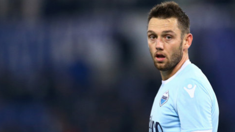 Lazio Confirm Stefan De Vrij Will Leave For Free At End Of Season