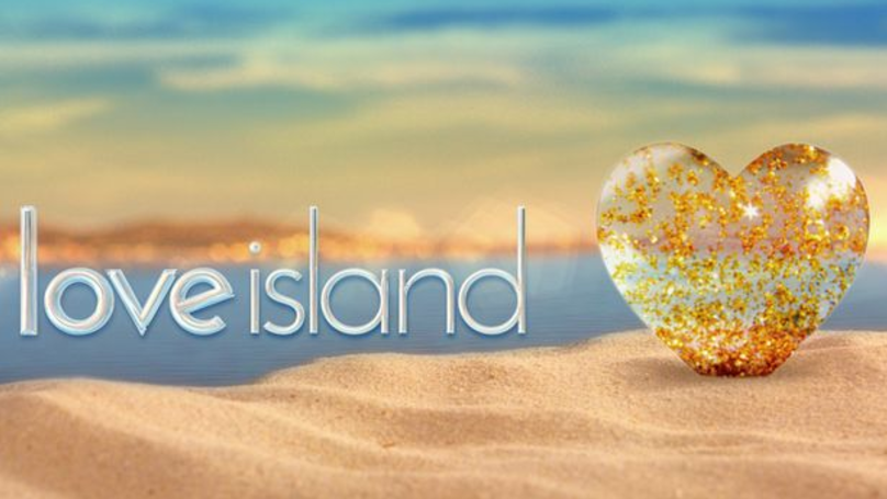 Love Island Start Date Confirmed Ahead Of Next Series