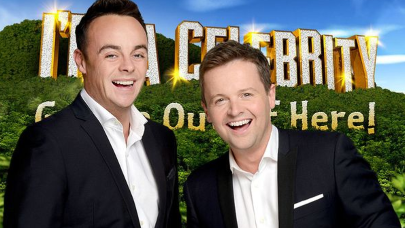 Fuming Australians Are Demanding An Apology From Ant And Dec
