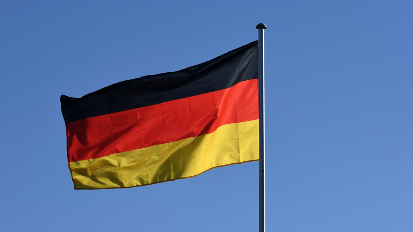 American Tourist Assaulted After Reportedly Doing Nazi Salute In Germany