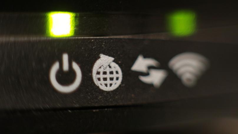 Australia's Internet Is Worse Than Kazakstan's, New Survey Shows