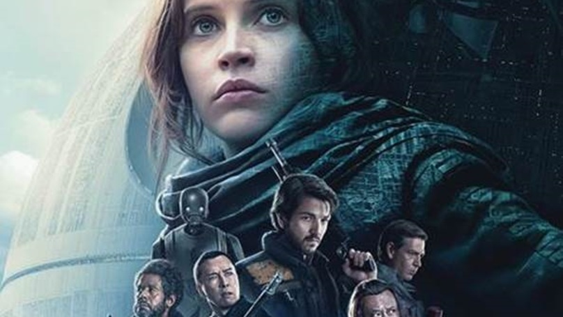 Here's What We Learned From The Final 'Rogue One' Trailer