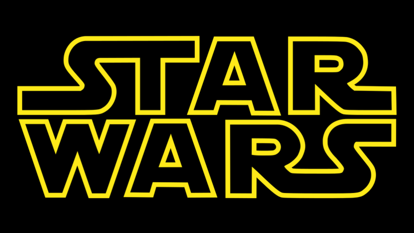 There Might Well Be An Open-World Star Wars Game In Development