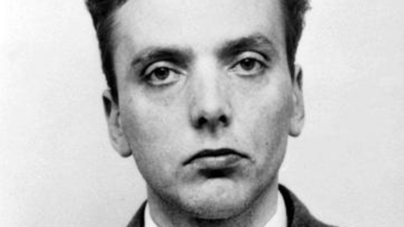 A Plea Has Been Issued To Unlock Ian Brady's Briefcases