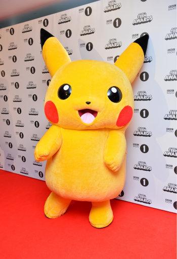 Charmander Has Been Voted The Best Starter Pokémon Ever - LADbible