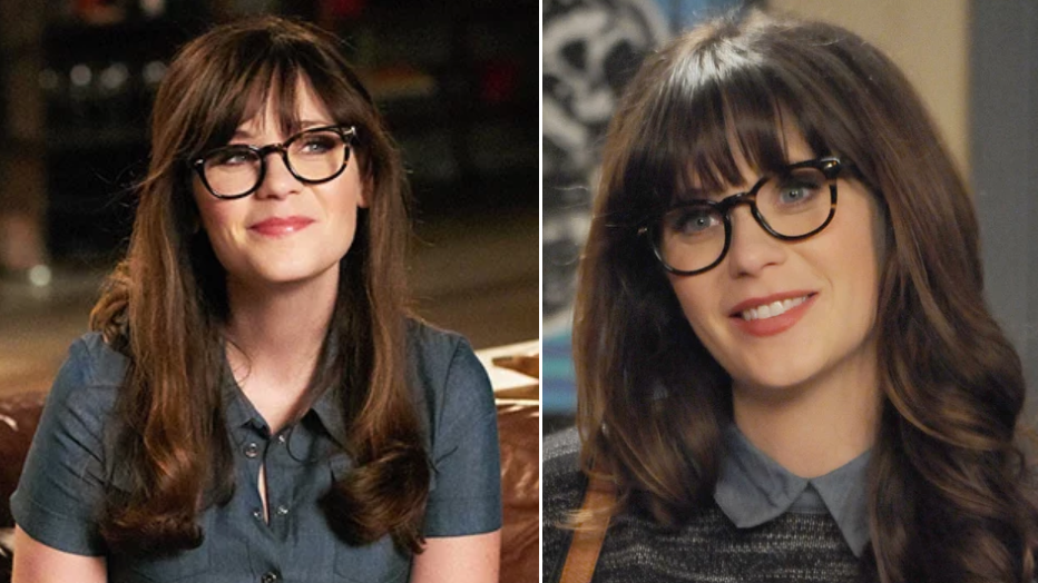 Zoey Deschanel Thought New Girl Ending Could Have Been 'Darker'