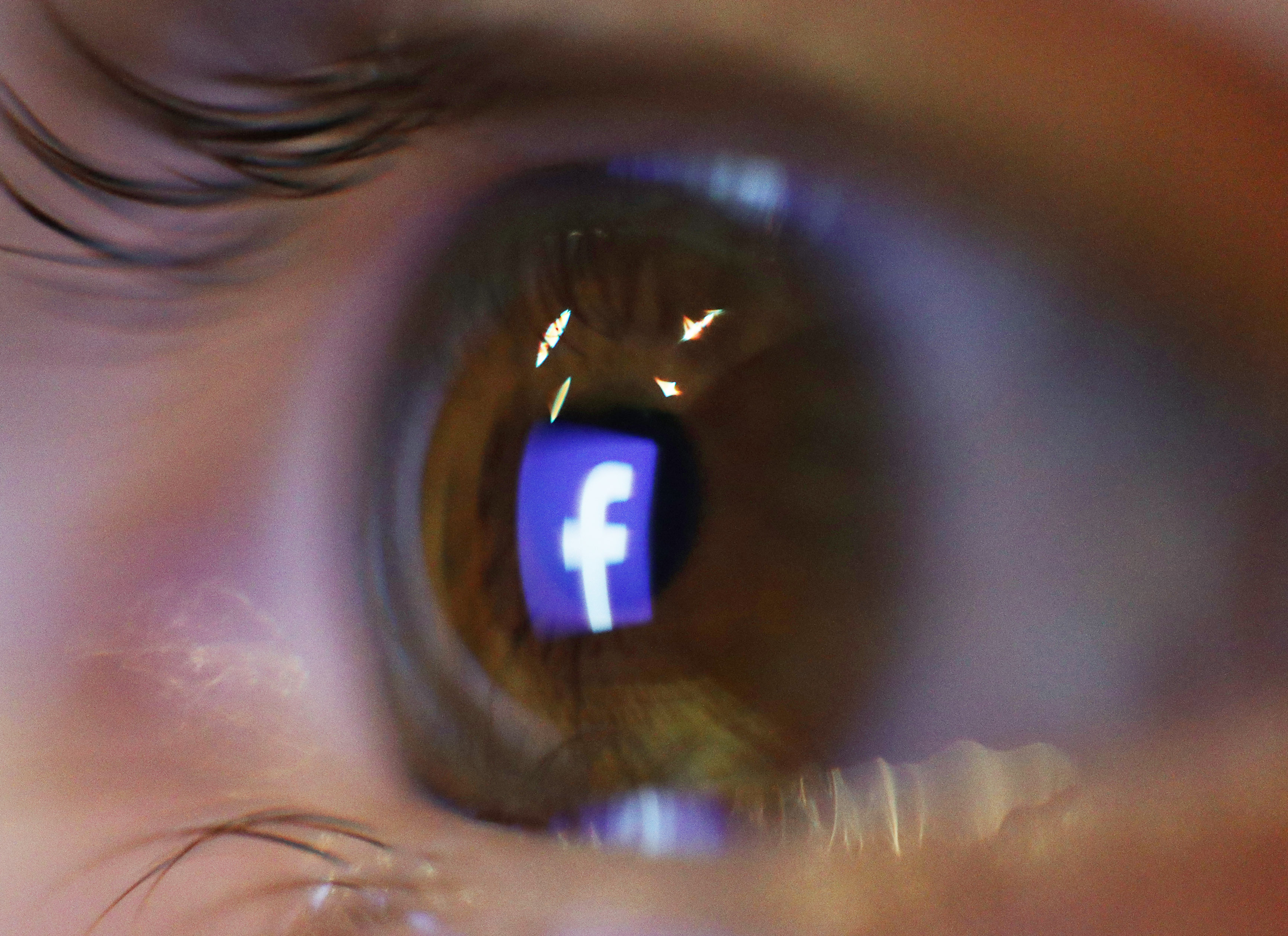 Did Facebook Troll You Today Like The Banter Merchants They Are?