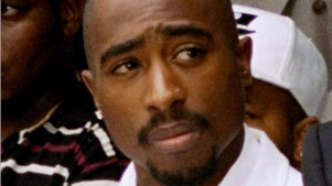 New Documentary To 'Nail The Truth' On Tupac's Murder