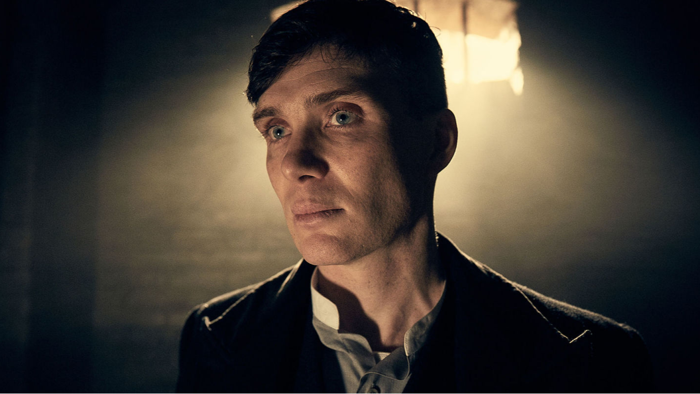 ​People Are Pretty P****d Off At 'Peaky Blinders' Season 5 Release Date