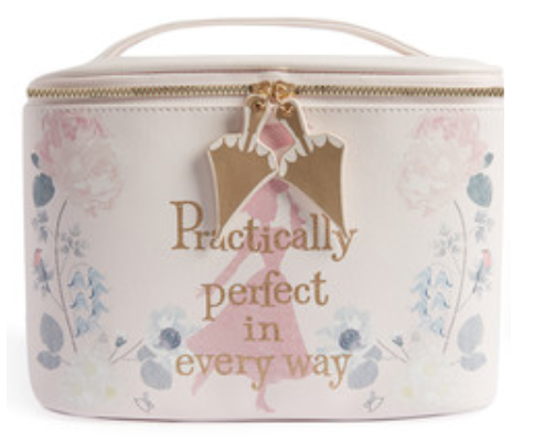 Primark S Mary Poppins Accessories Range Is Practically Perfect In Every Way Pretty 52