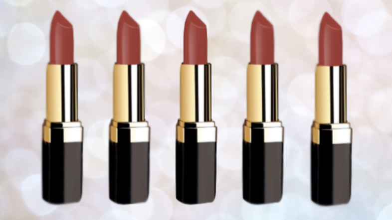 This £2 Primark Lipstick Is Being Compared To MAC's Velvet Teddy