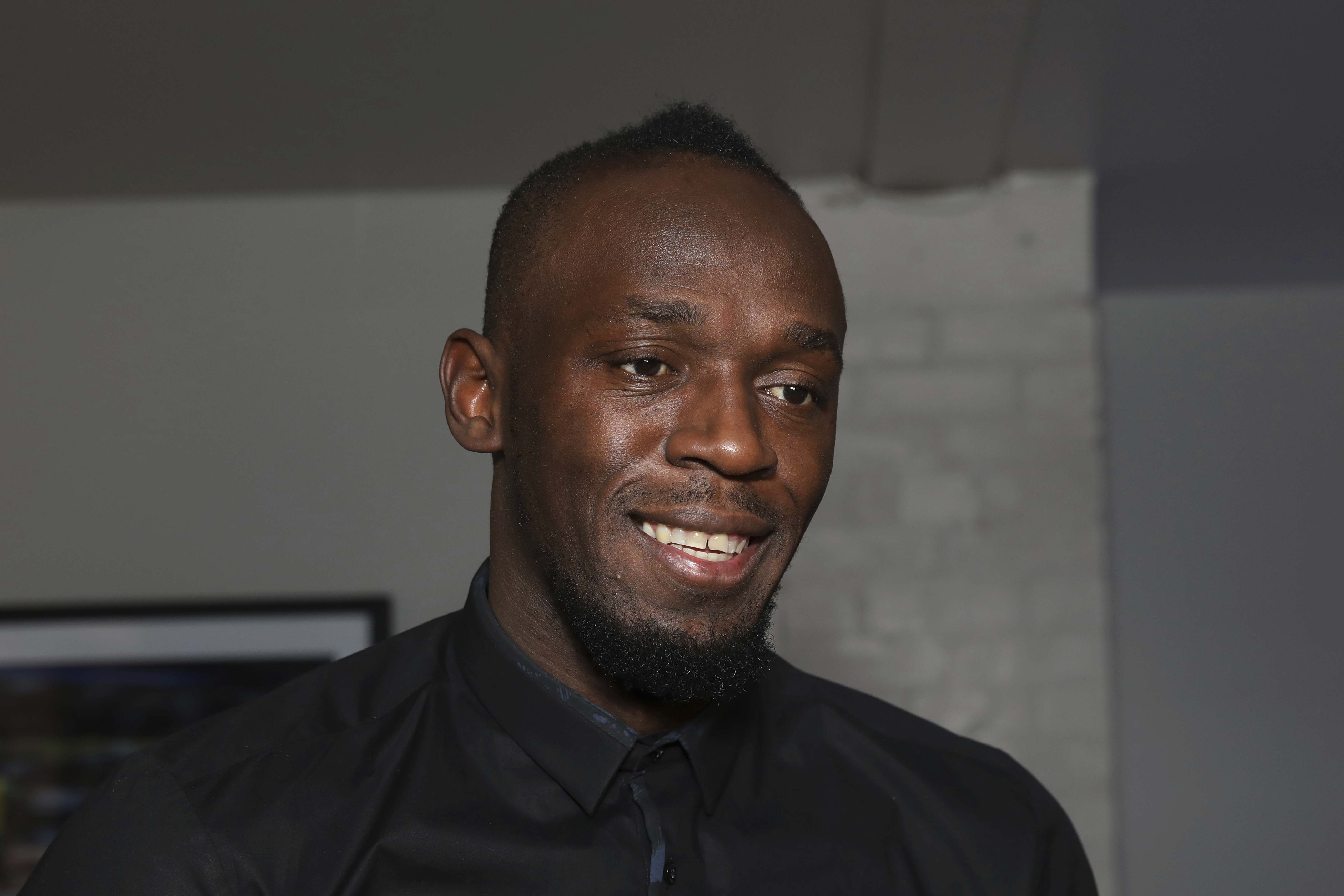 Usain Bolt 'retires' from football, says it was 'fun while it lasted'