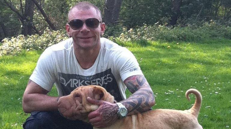 Man Dies Of Heart Failure After 10 Years Of Cocaine Use 'To Juggle Two Jobs'