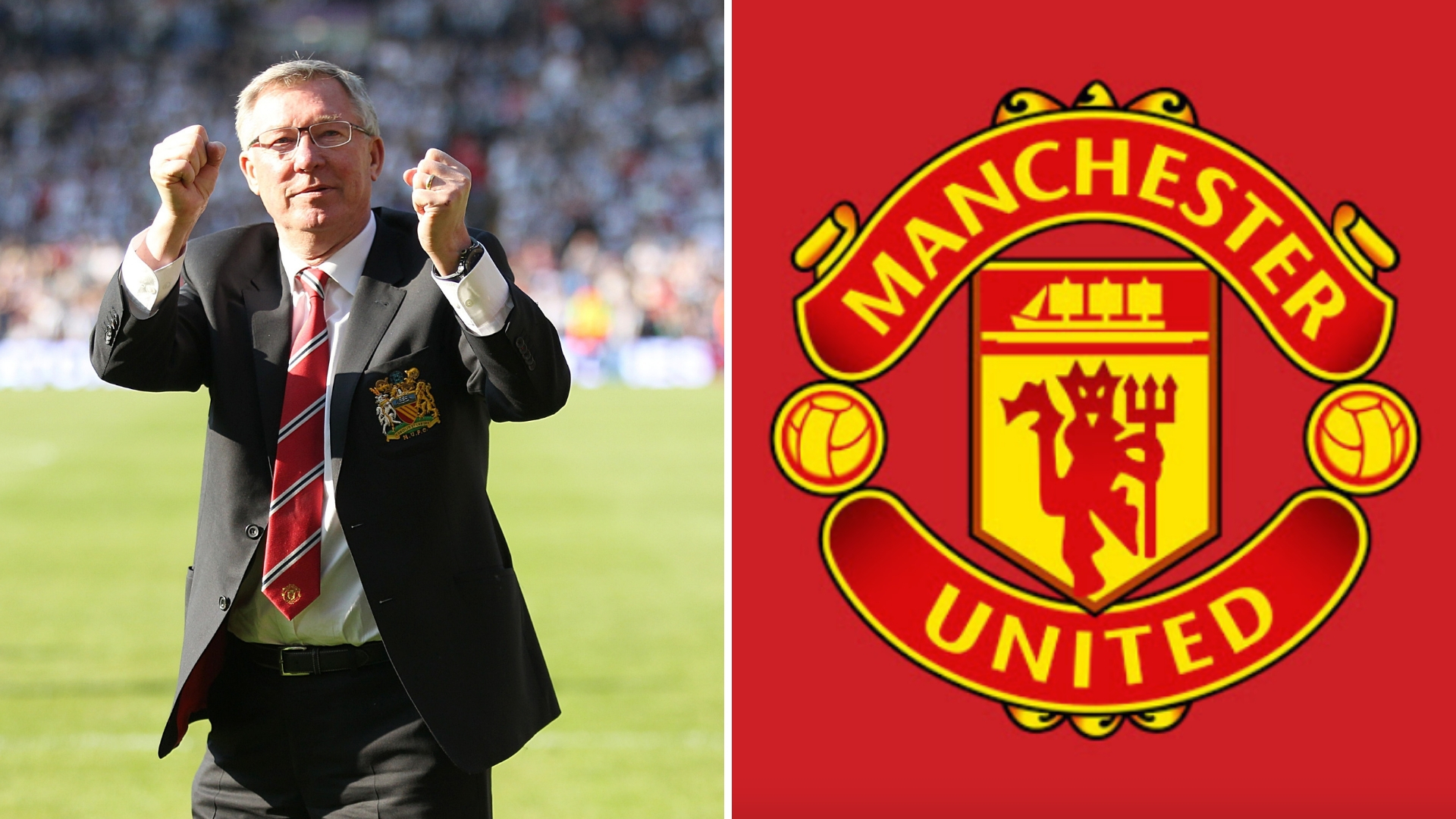 Former Manchester United Star Reveals Brutal Encounter With Sir Alex Ferguson