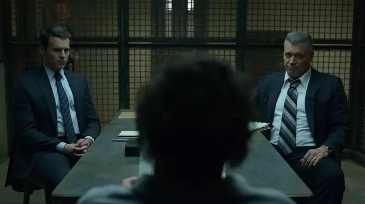 Mindhunter season 2 trailer: The BSU is getting bigger, interviewing Charles Manson