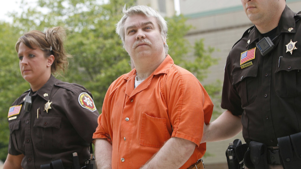 Steven Avery's appeal remanded to circuit court, lawyer calls it a win