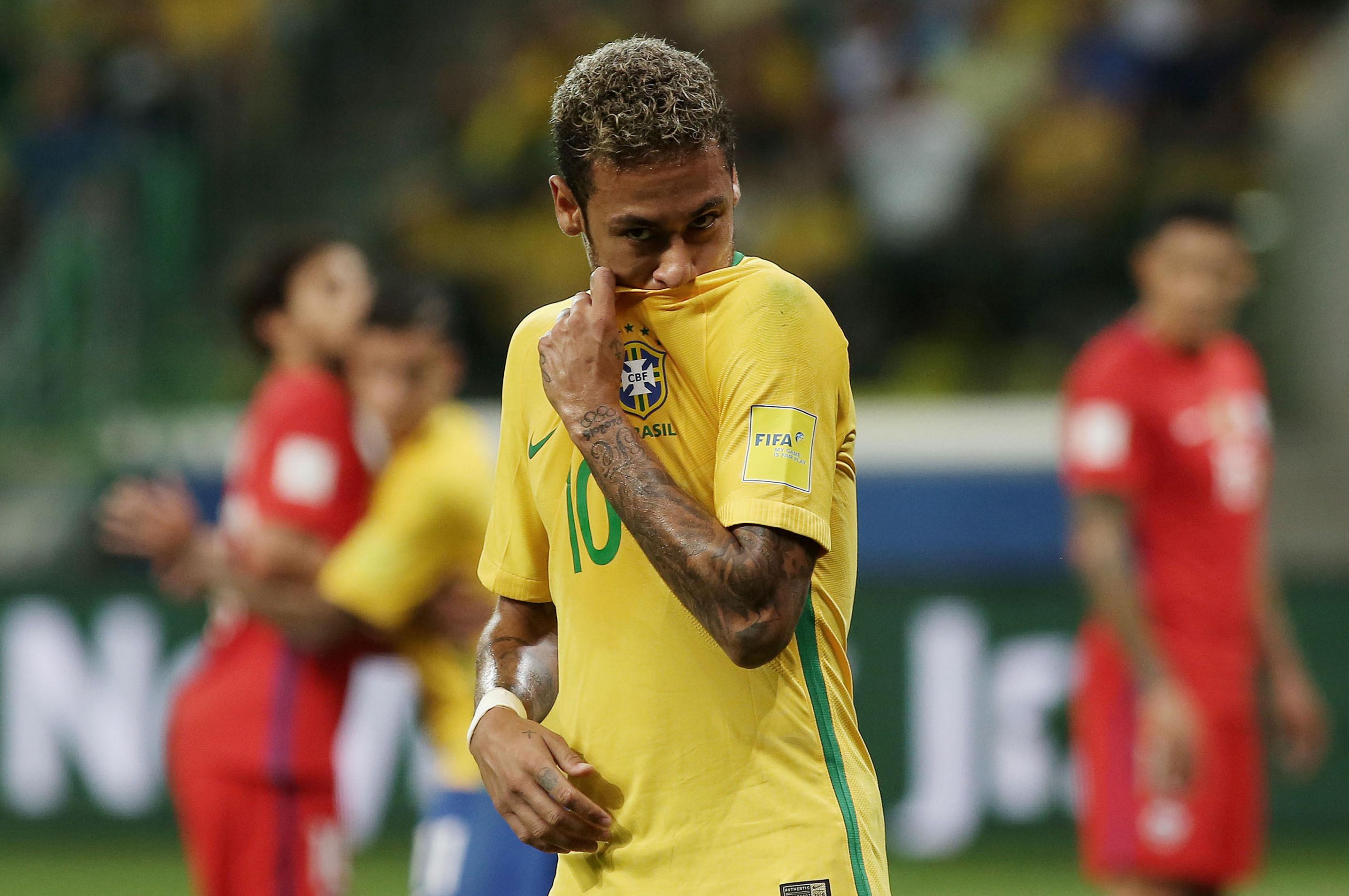 Most Inspiring Brazil World Cup 2018 - 8e1de9e45a03f6b9789b370a7c0c6358  Photograph_655875 .jpg
