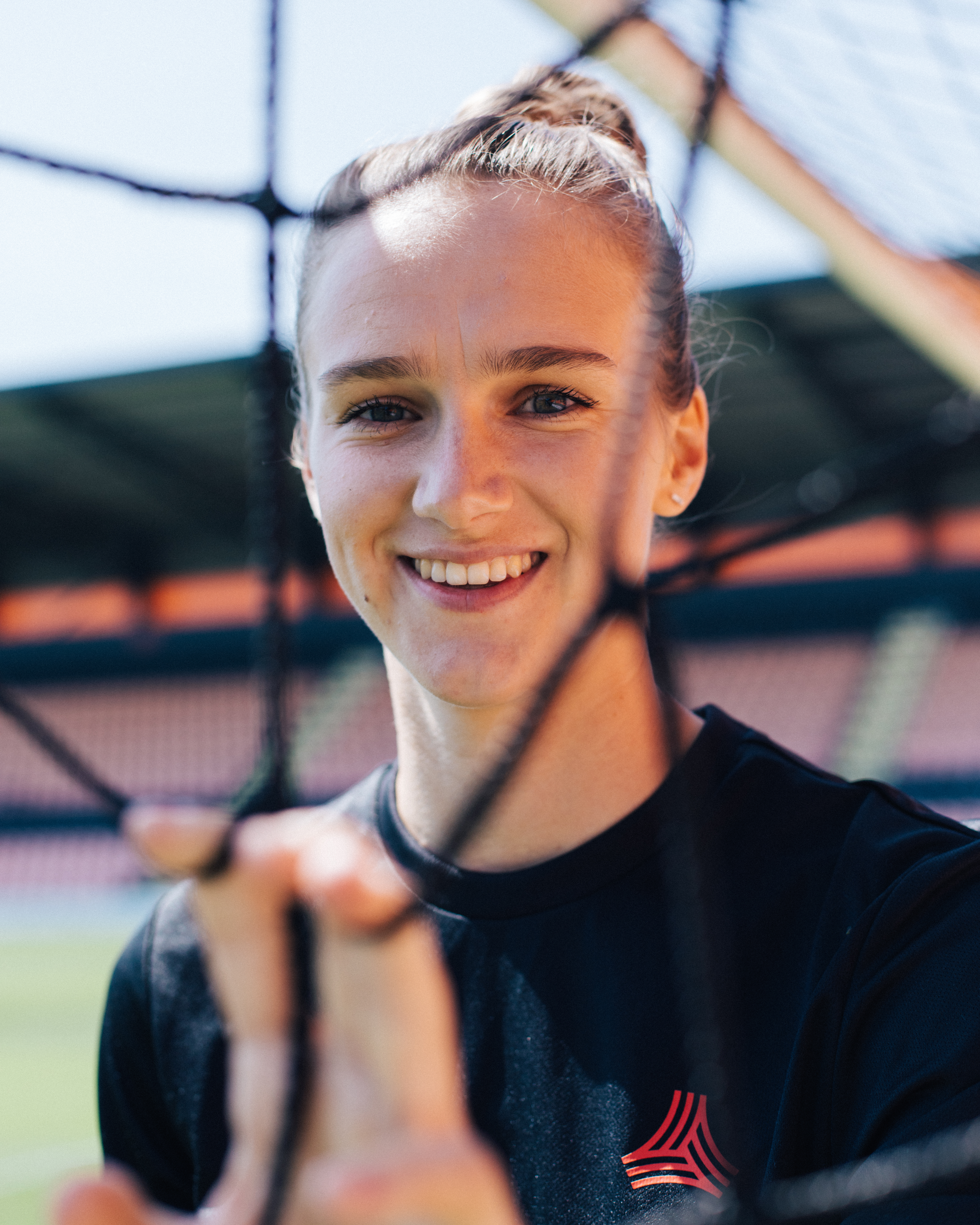 Vivianne Meidema