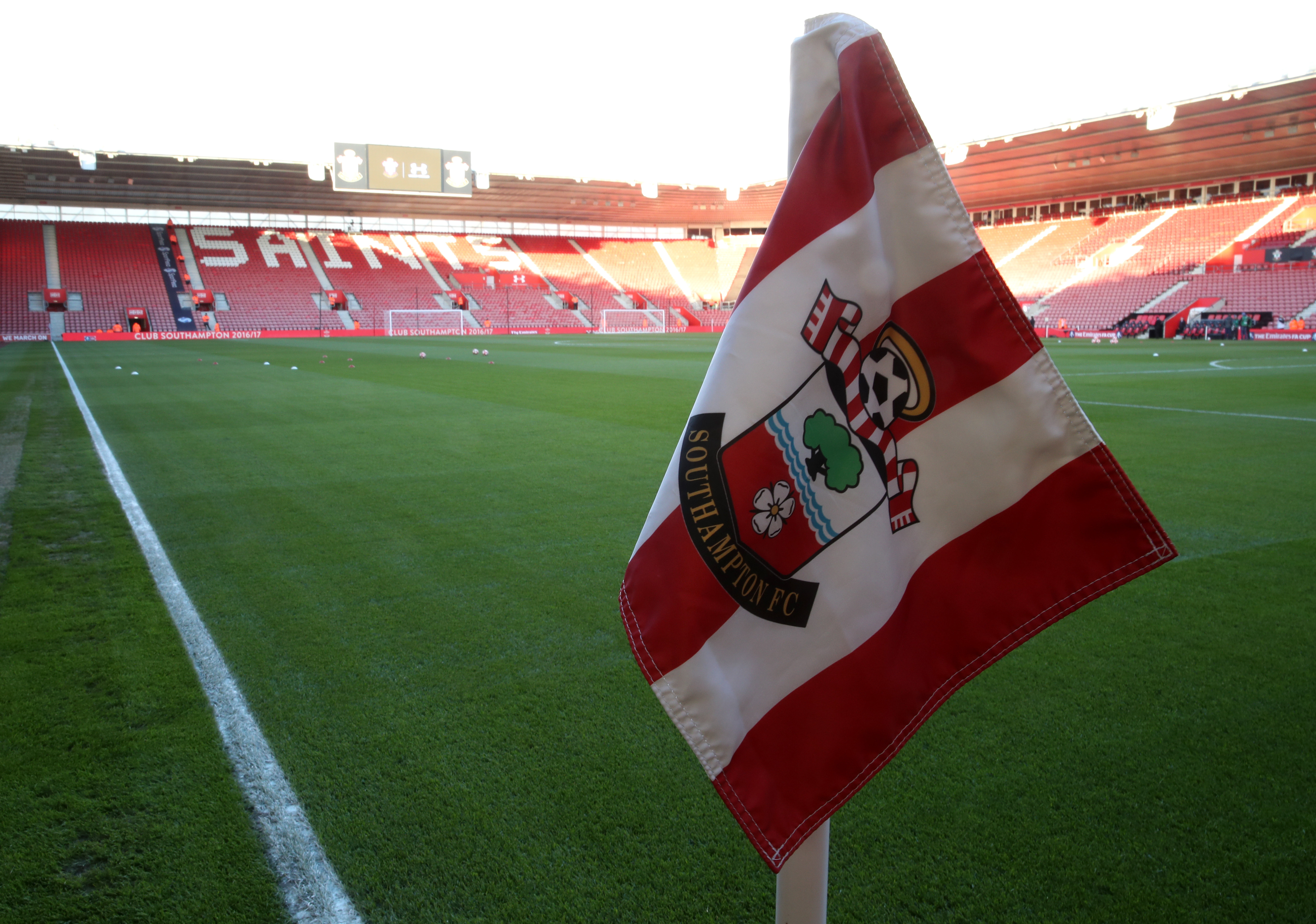 Southampton Agree Deal For Serie A Star