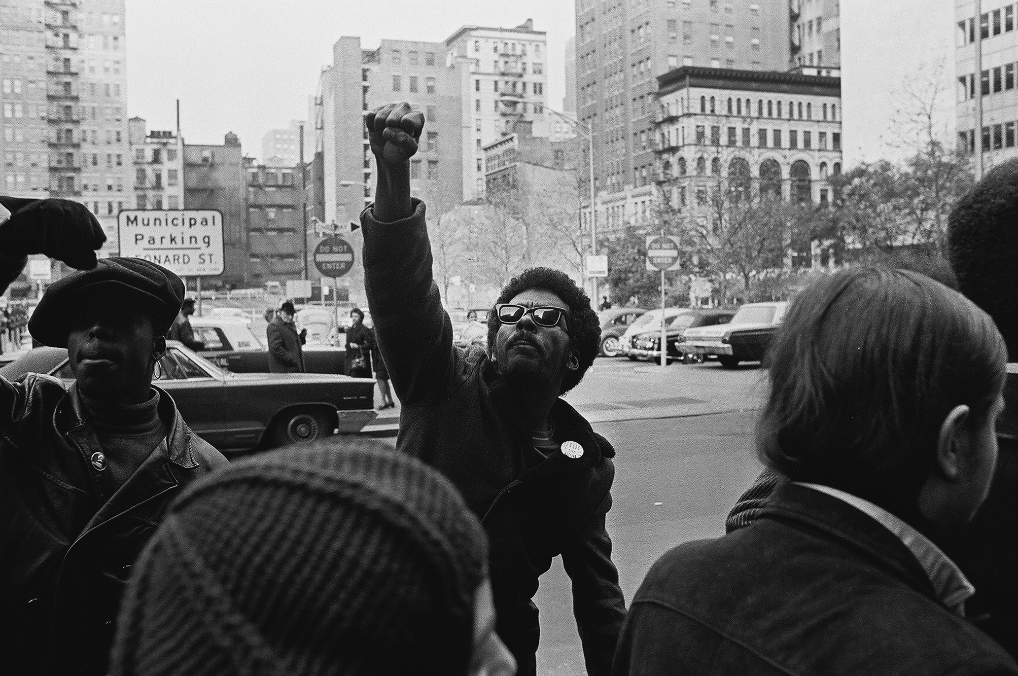 the importance of the black panther party in history Black panther party essay it's a party, it's a party,  the black cat black history importance the growth of the labour party and the decline of the liberal party.
