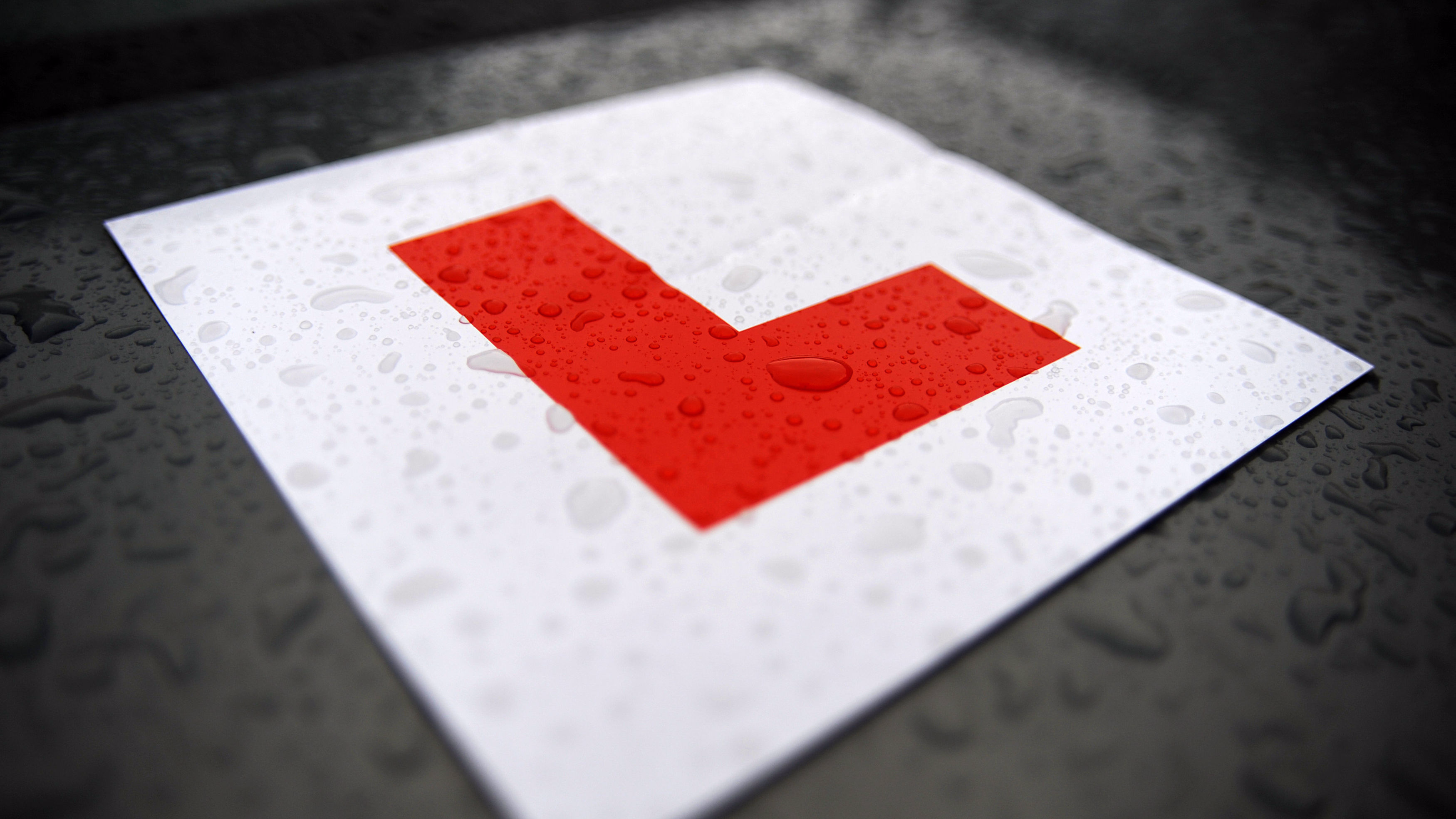 Clever People Require More Attempts To Pass Driving Test, Study Reveals