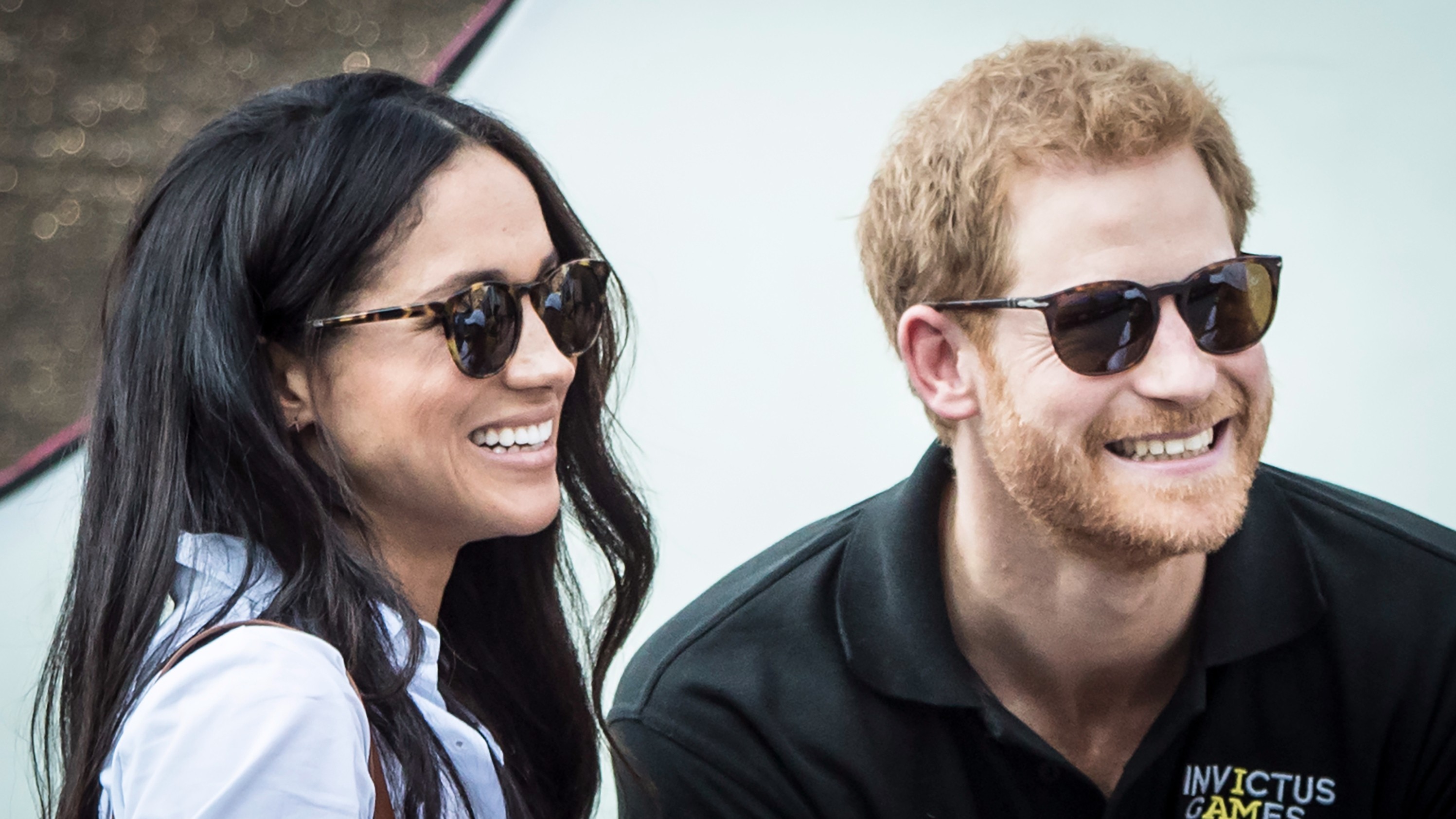 As Prince Harry And Meghan Markle Announce Their Engagement We All Have One Question