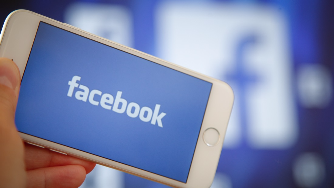 Be Careful, This Facebook Friend Request Cost A Woman Her Life Savings