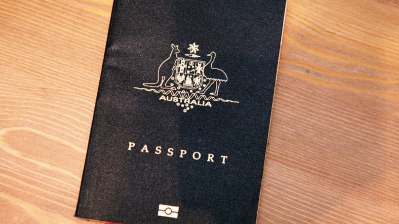 Aussie Passport Holders Given New Powers To Travel The World