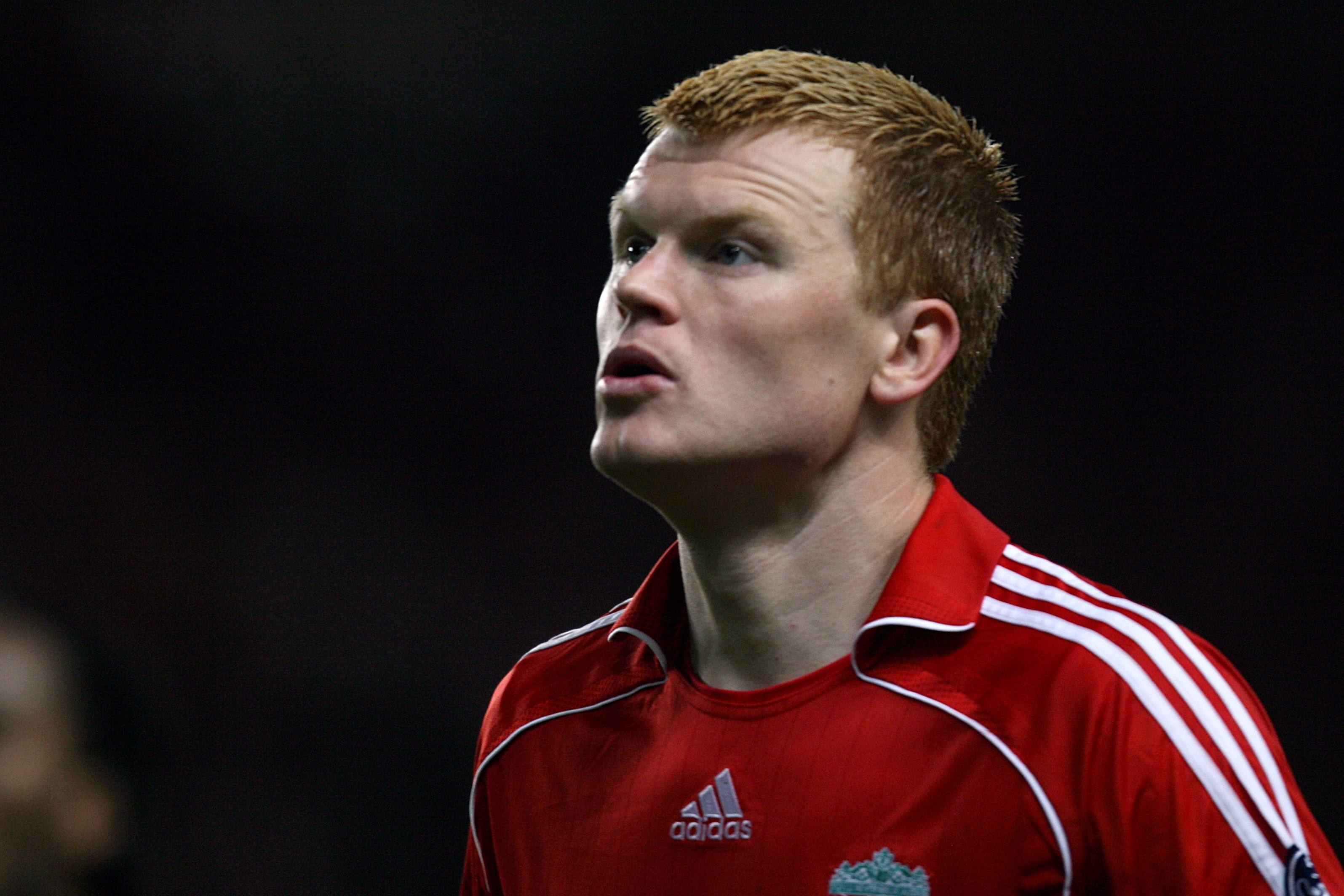 John Arne Riise Announces His Retirement From Football ...