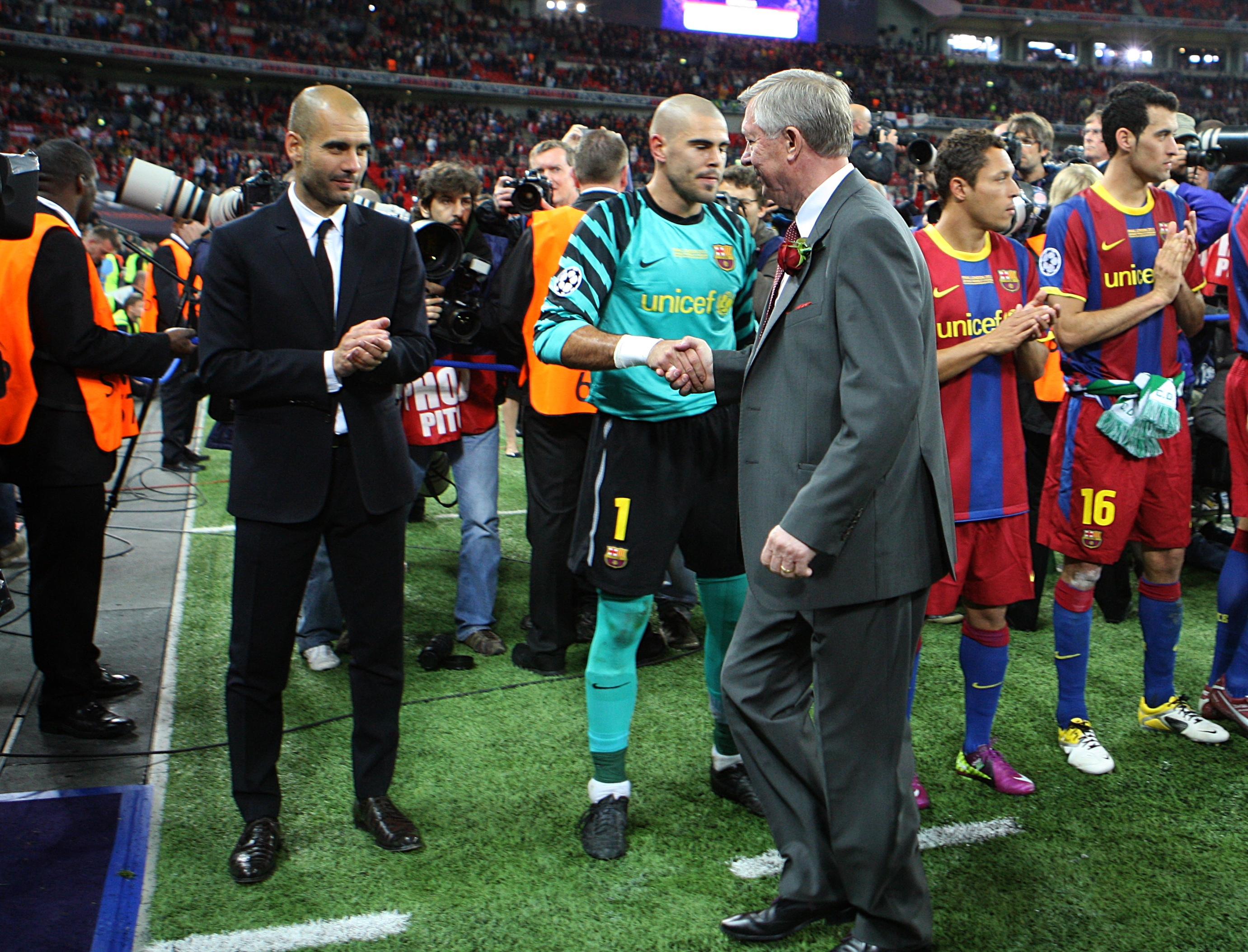 sports-94bb63a95c9843784ce56b82af67d89b - The Plan Sir Alex Ferguson Came Up With To Stop Lionel Messi If United Faced Barcelona Again