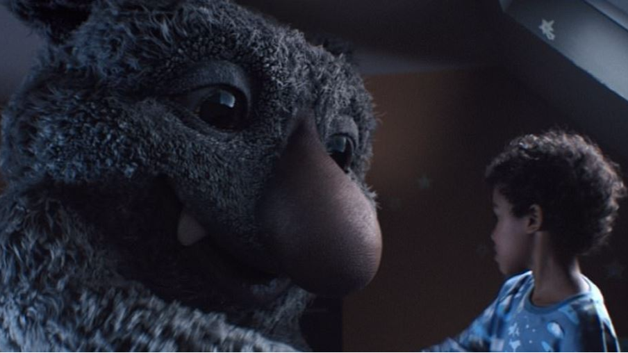 John Lewis' Christmas Advert Is Here And It's Right In The Feels