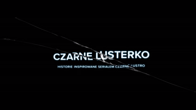 There's A Polish Version Of 'Black Mirror' To Keep You Busy Until Season Five