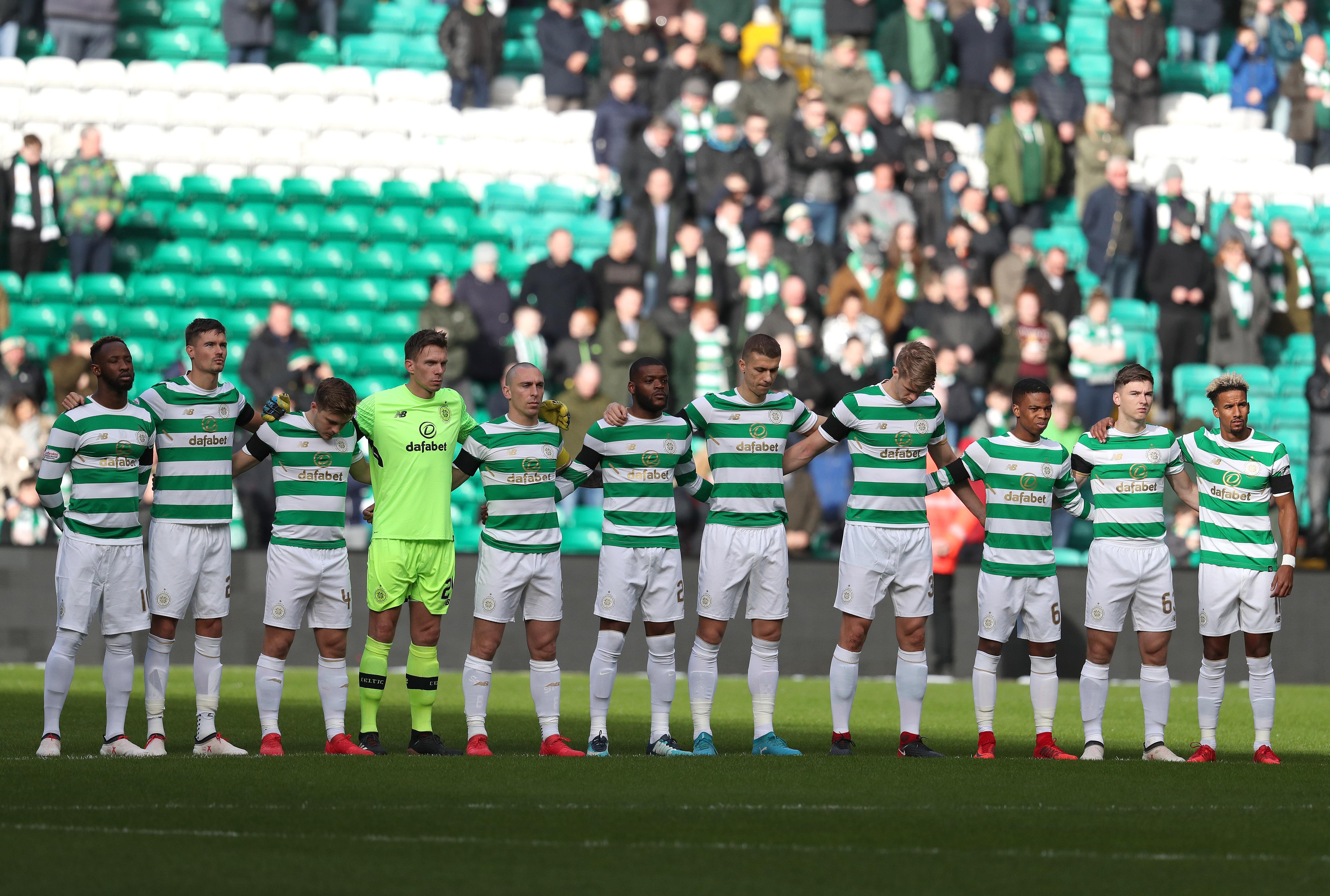Sunderland mourn Liam Miller