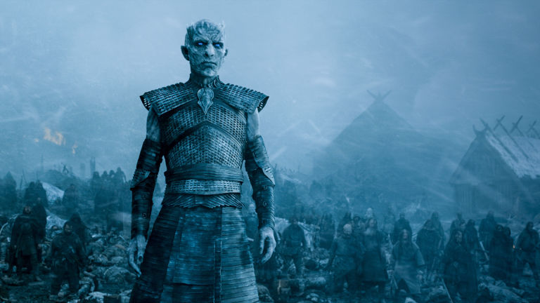 Good News For 'Game of Thrones' Fans: New Episodes Will Be Longer