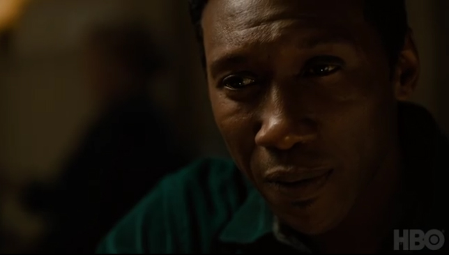 True Detective season 3 trailer released