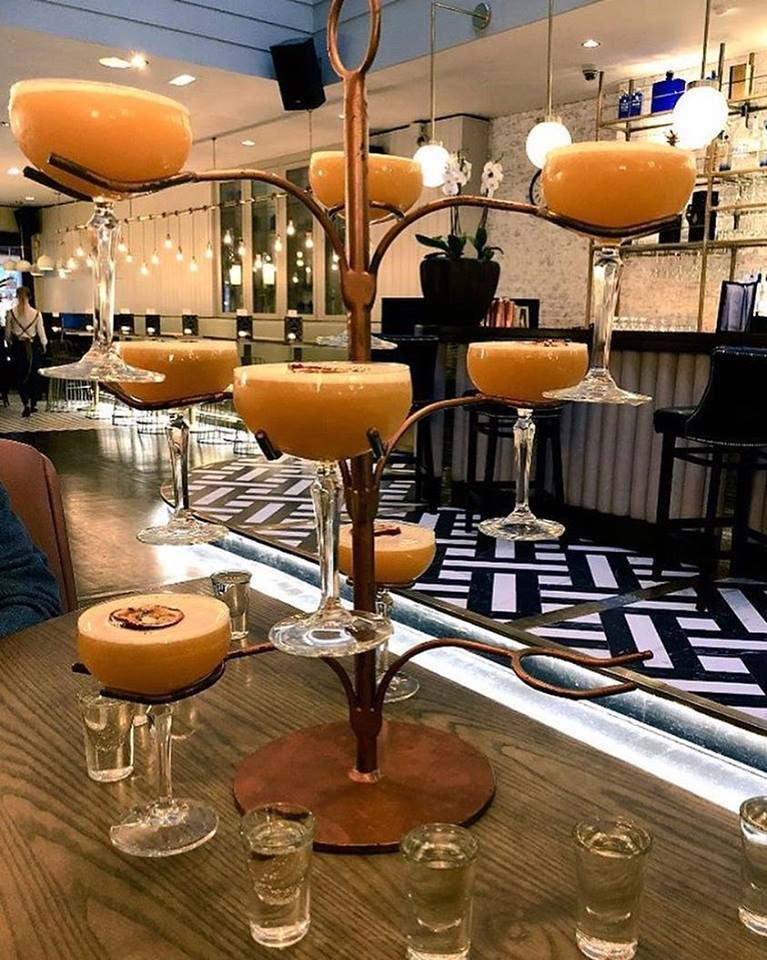 This Uk Bar Is Doing Pornstar Martini Trees For You And. House Tweaking Living Room Shelves. Cream Brown And Red Living Room Ideas. Sears Living Room Drapes. How To Decorate Open Plan Living Room. Z Gallerie Living Room Ideas. Living Room Ideas Dark Hardwood Floors. Garden In The Living Room. Living Room Grand Piano Size