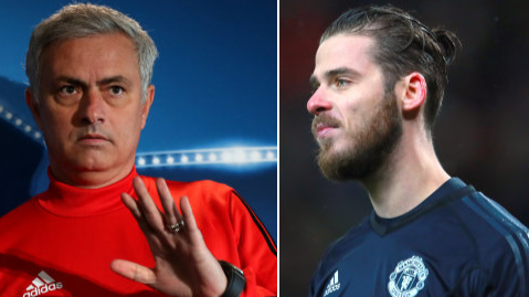 Manchester United Fans Are Furious With Clubs New Year Tweet