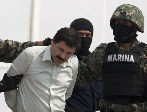mexican hitman reveals worst crime he ever committed
