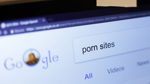 UK Government Delays Plan To Force Porn Sites To Age-Check Users