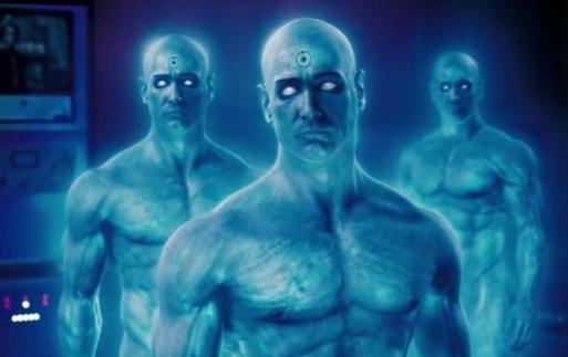 HBO Orders 'Watchmen' Pilot From Damon Lindelof
